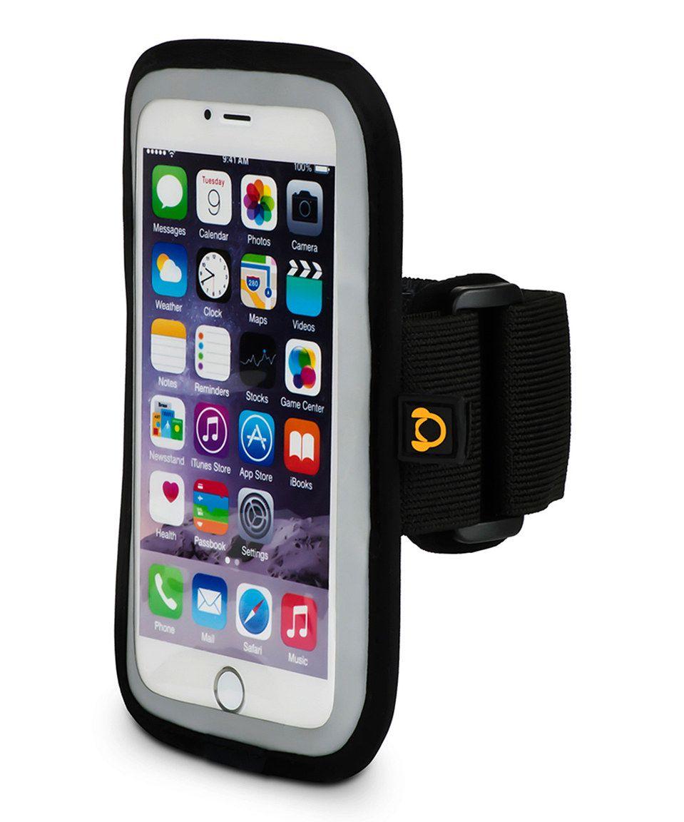 Loving this Gear Beast Sport Armband iPhone 6s Plus/6 Plus