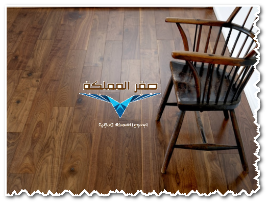 انواع الباركيه Decor Wishbone Chair Home Decor