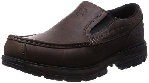 Timberland Men's Heston Waterproof Slip-On http://www.thecheapshoes.com/timberland-mens-heston-waterproof-slip-on/