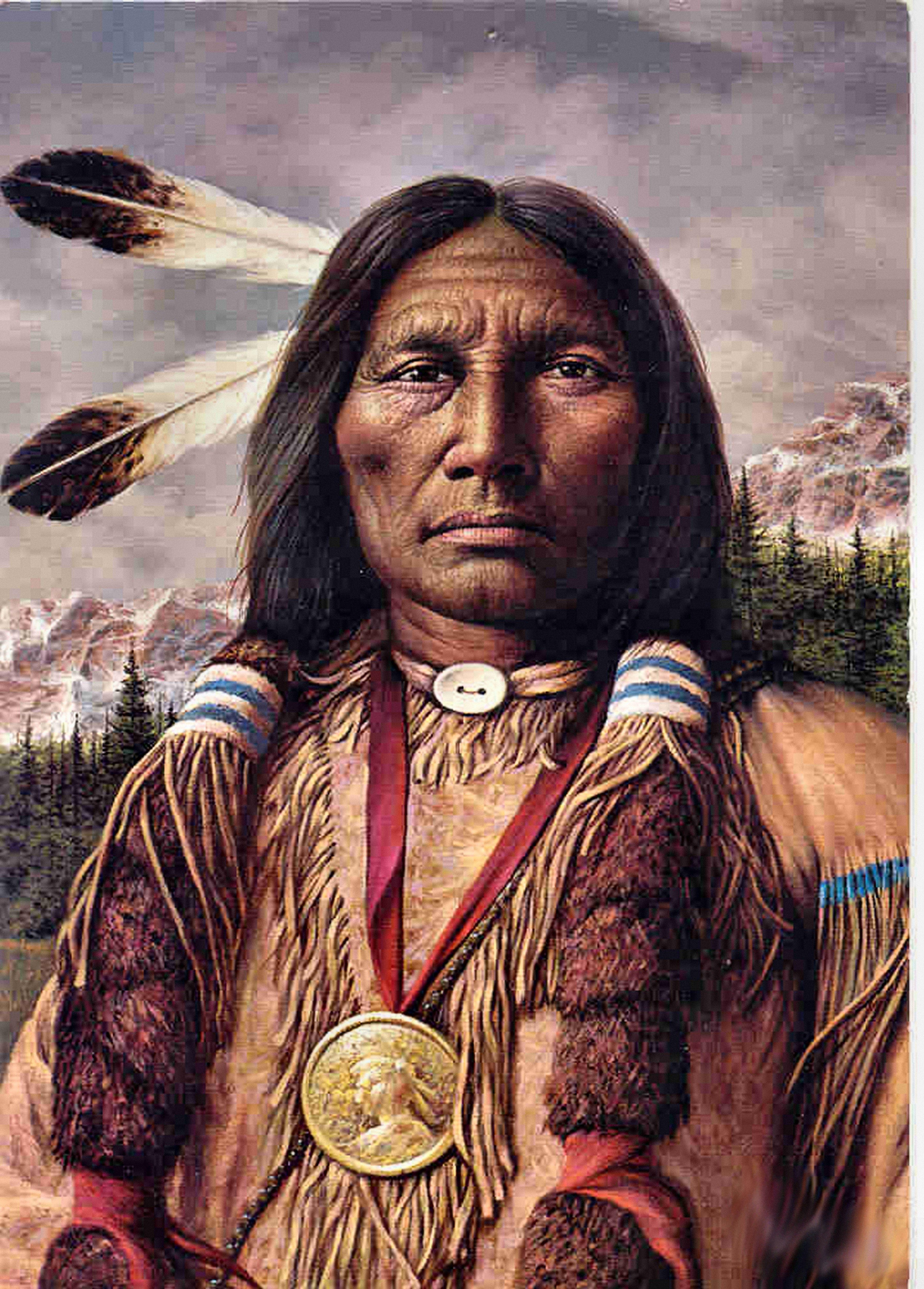 Pin de Jess Corts en LOS INDIOS  Pinterest  Native american art Native american images y