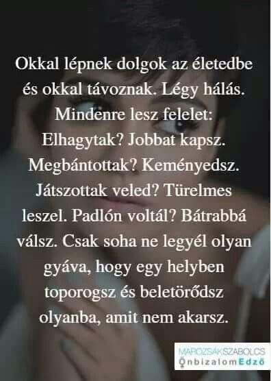 híres bibliai idézetek Pin szerzője: Csomor Ildikó, közzétéve itt: inspiráció