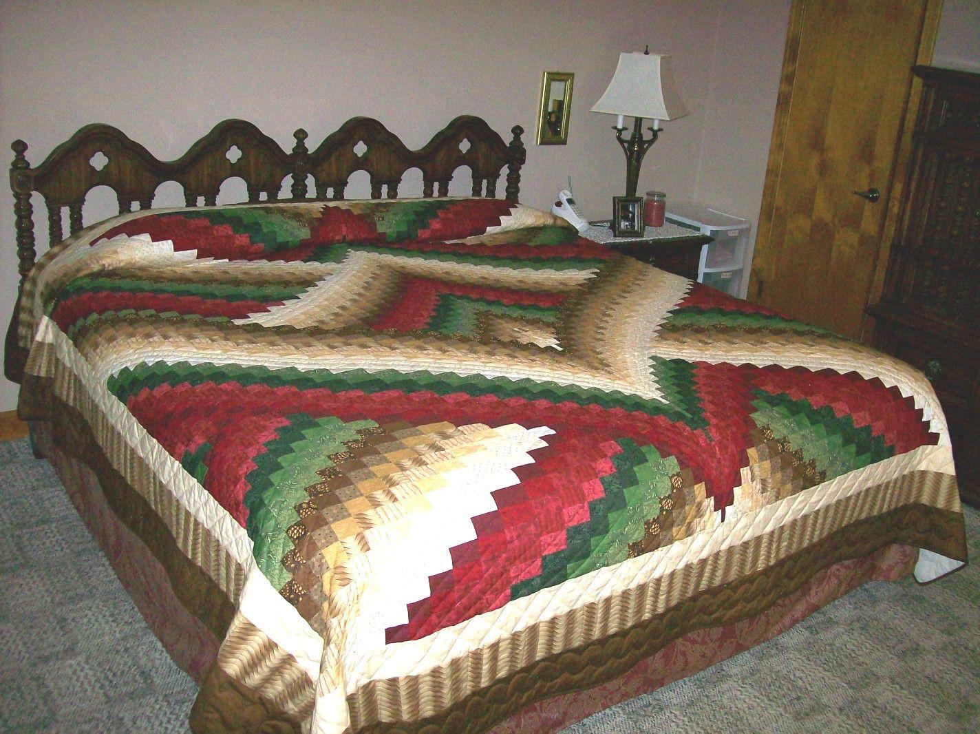 Quilting Fabric | ... quilt | quilting classes | quilting fabric ... : bargello quilt kits - Adamdwight.com