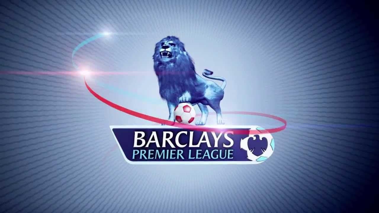 Watch Premier League Online Free Vs Verdon Luberon