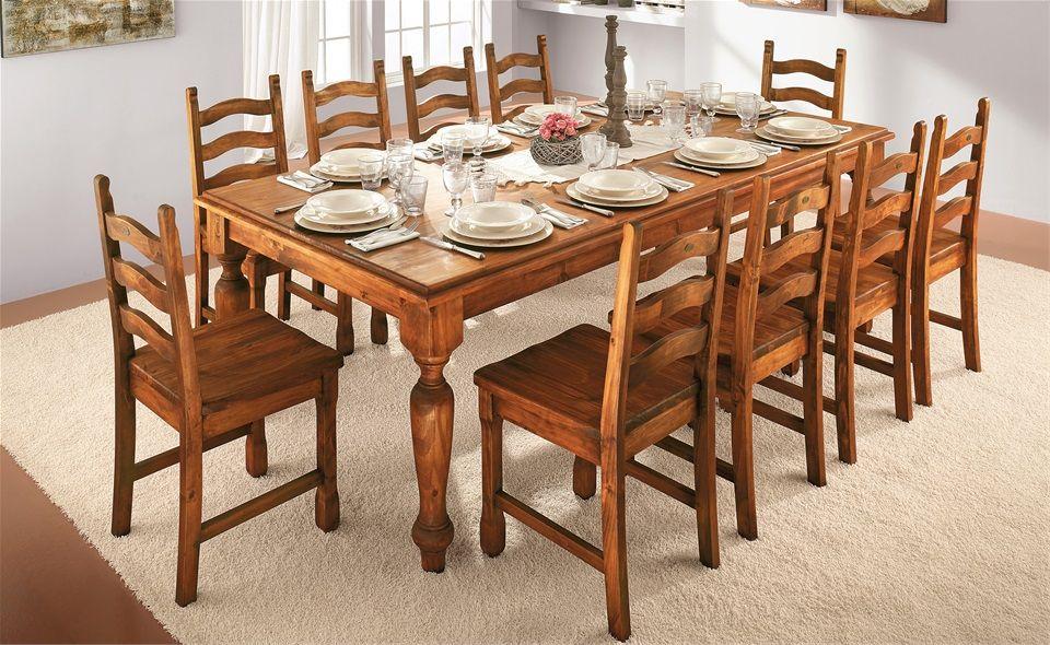 Risultati immagini per sedie per tavolo da pranzo cucina ...