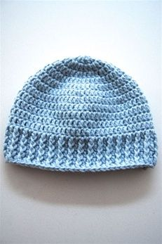 Gratis Haakpatroon Omas Sprei Crochet Haken Pinterest