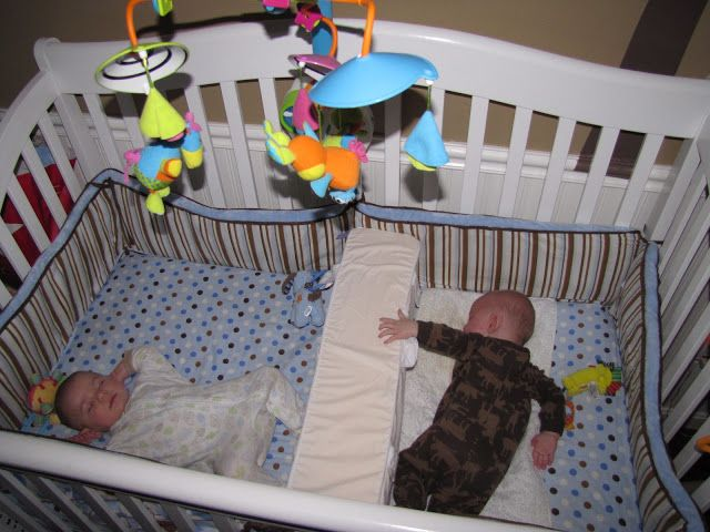 12 Cool Crib Divider For Twins Picture Ideas Best Baby