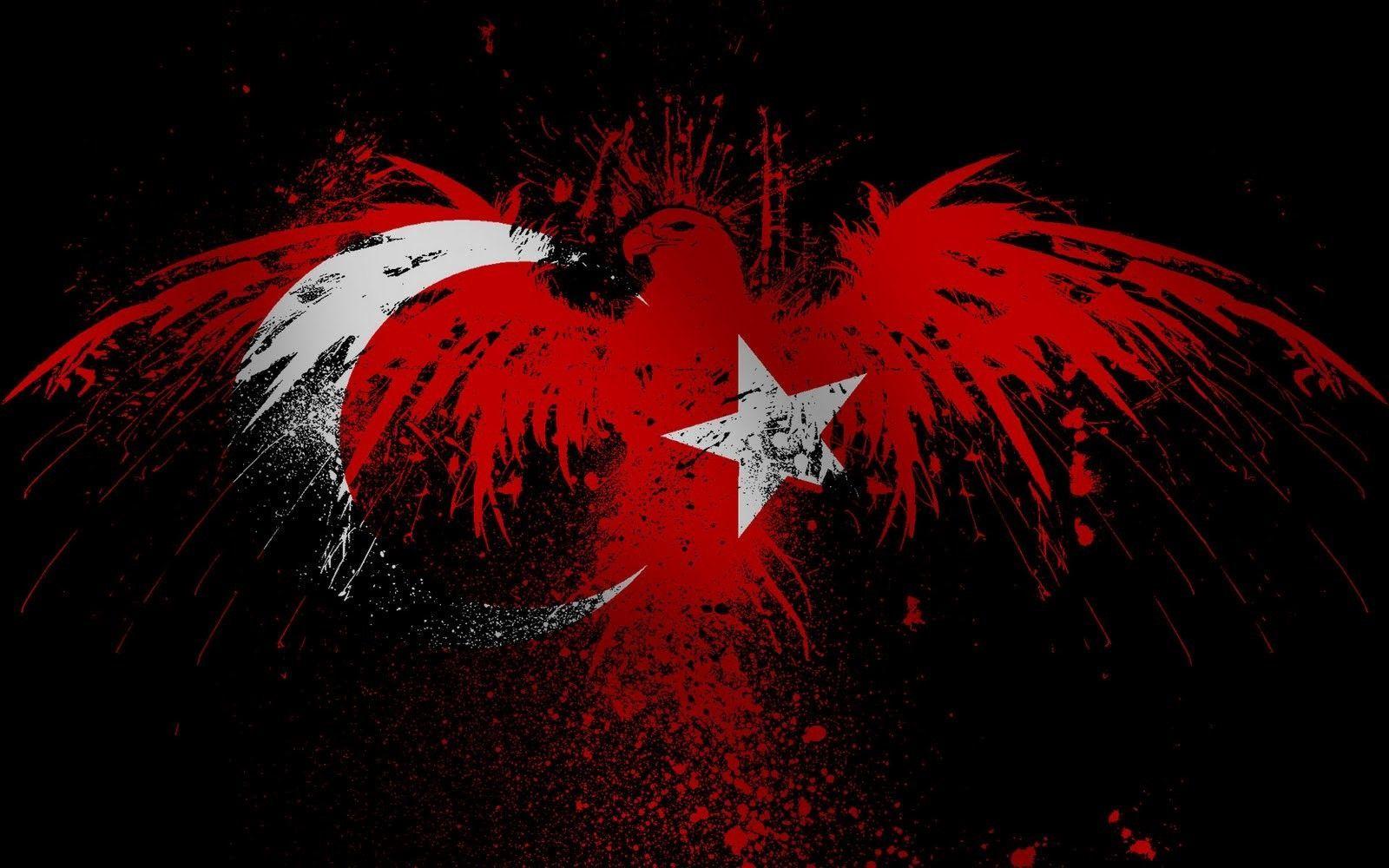 En Guzel Turk Bayragi Duvar Kagitlari Turk Bayraklari Bayrak Resim Resimler