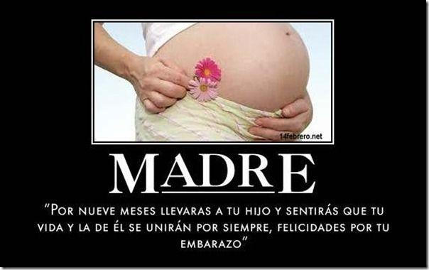 Imágenes Con Frases Para Felicitar A Una Embarazada Facebook Para San Valentín Frases Para Felicitar Frases Para Embarazadas Felicitaciones Para Embarazadas