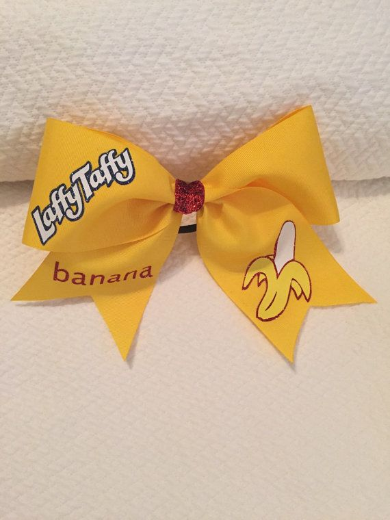 Hey, I found this really awesome Etsy listing at https://www.etsy.com/listing/253363101/laffy-taffy