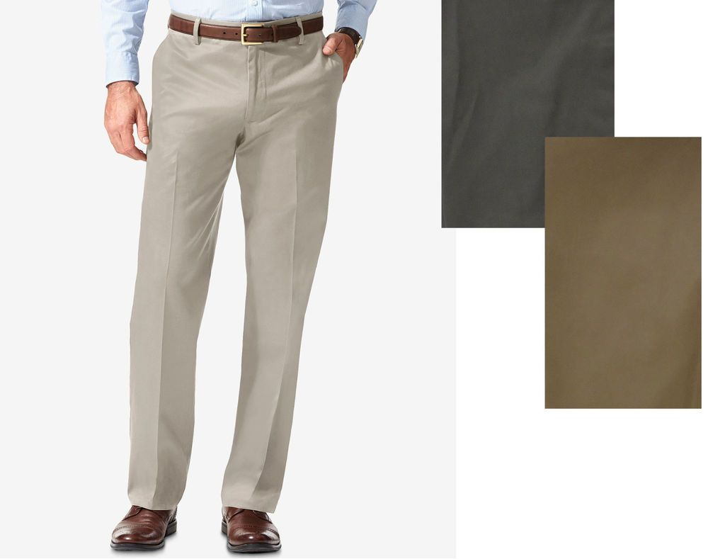 dockers d2 straight fit iron free