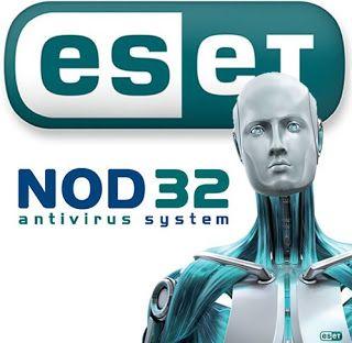 تحميل برنامج الحماية ESET NOD32 AntiVirus 2017 اصدار 2018,2017 51399d2f77ebeb698836