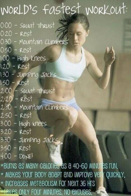 Fitness Motivacin Board Shape 61 Ideas #fitness