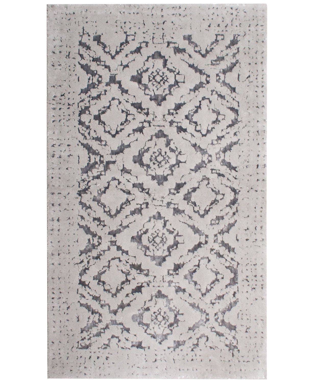 Sunham Turkish Rugs Collection | macys.com