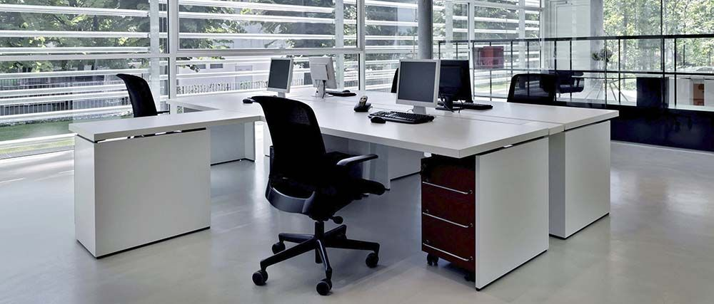 shared office space design. Office Designs Shared Space Design R