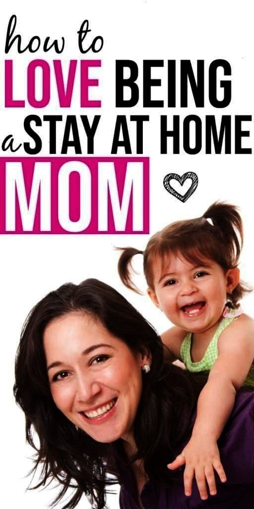 home mom life can be HARD  this is the one thing that makes me LOVE being a stay at home mom and its not having a more organized schedule or getting out of the house Avoi...