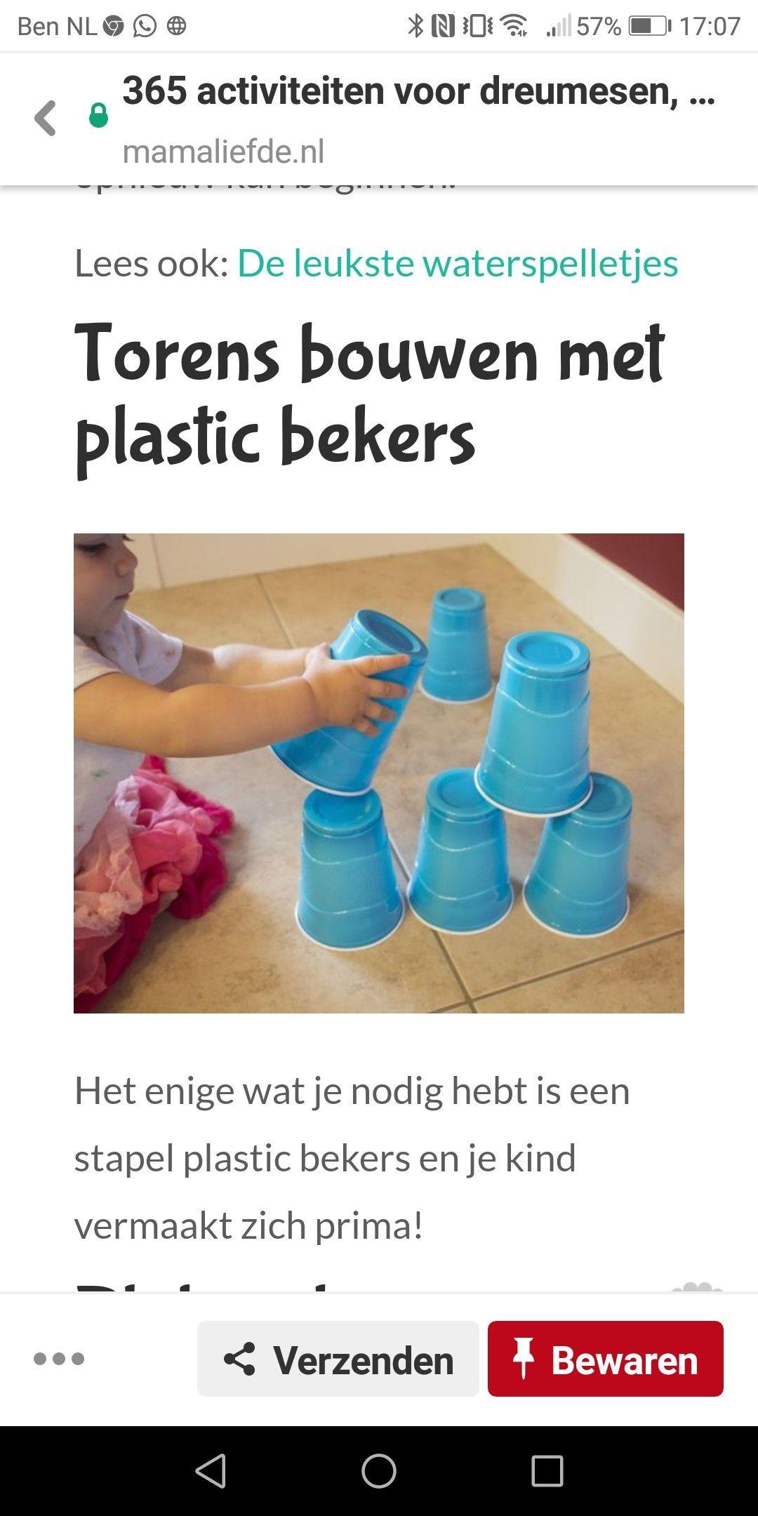 Pin Van Ebnem Kolda Op Kinderen