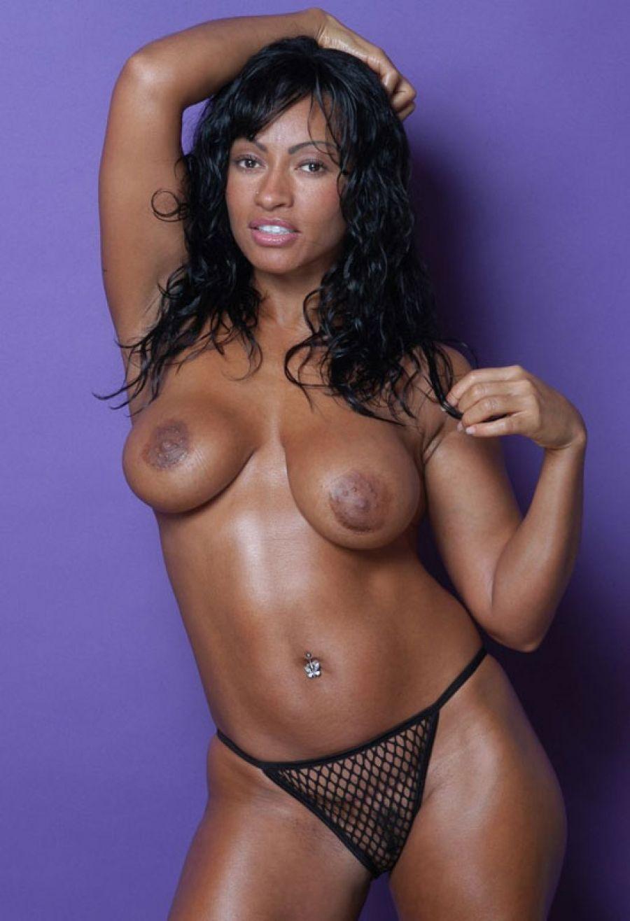Breeding hip women nude