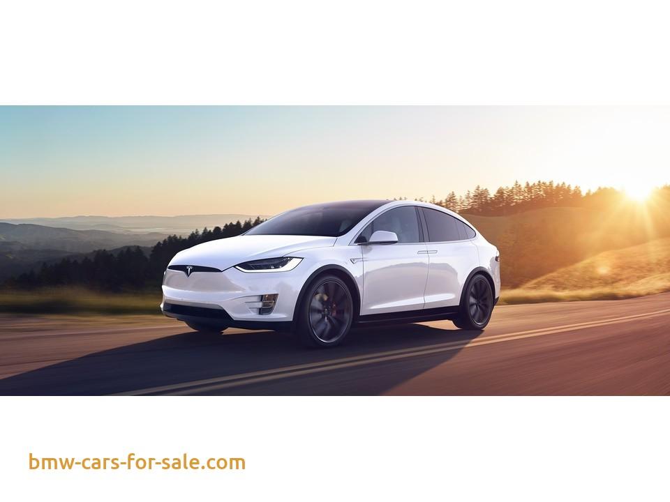 Tesla 2019 Price Lovely 2019 Tesla Model X Prices Reviews And Pictures U S News World Report Tesla Model X Tesla Car Models Tesla Suv
