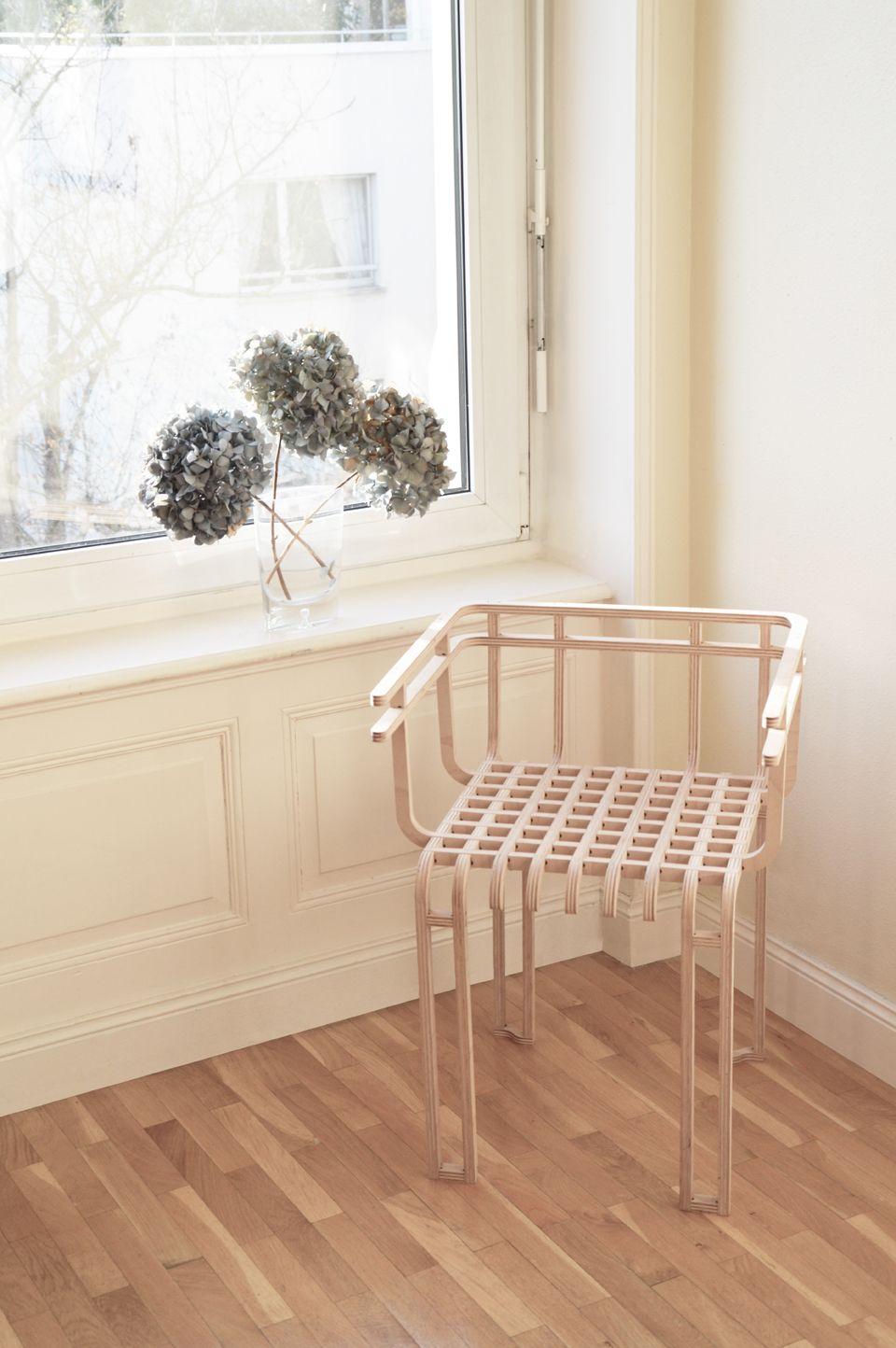 Product Design Experimentation By Jean Charles Kien Meuble Design Mobilier De Salon Mobilier Design