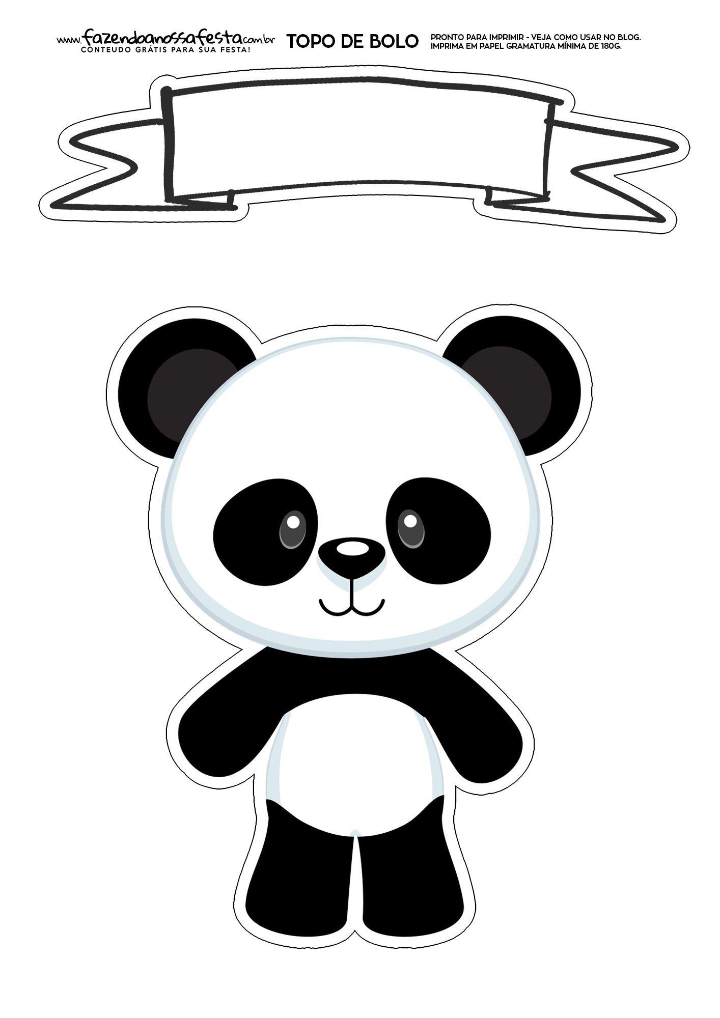 love panda dating