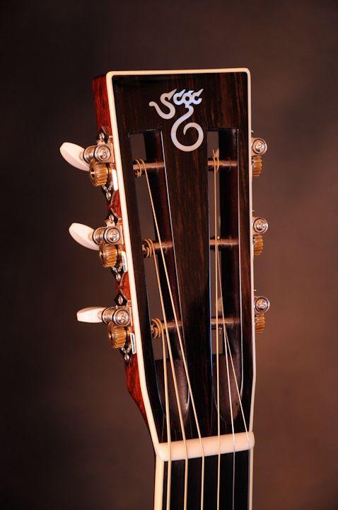 Guitars Hearts Home Acoustics Page 85