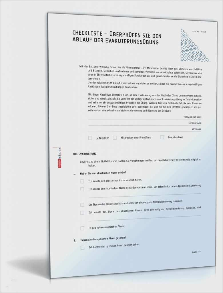 36 Beste Nachtrag Mietvertrag Vorlage Foto In 2020 Unterweisung Flyer Vorlage Geschenkgutschein Vorlage