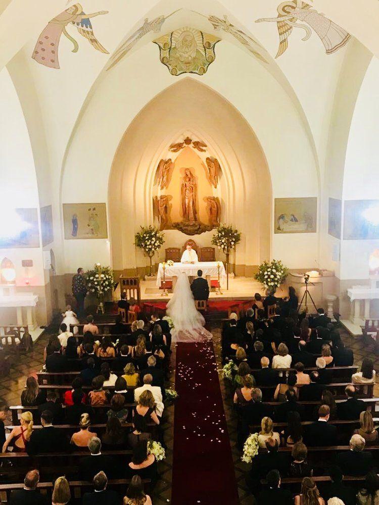 Matrimonio Simbolico Chile : Elizabeth y carlos nuestra señora de los angeles y casona la laguna