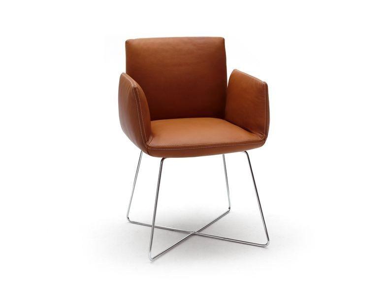 Erkunde Laub, Stuhl Und Noch Mehr!