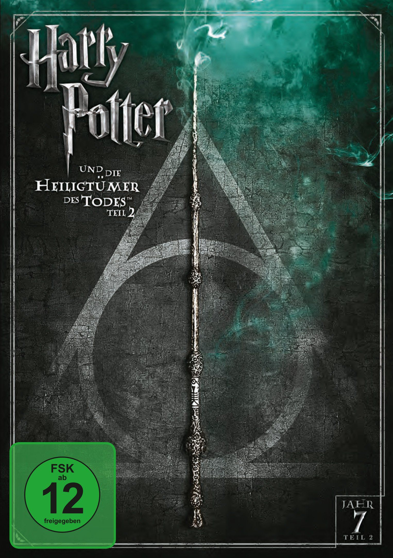Harry Potter The Complete Collection Potter Harry Collection Complete