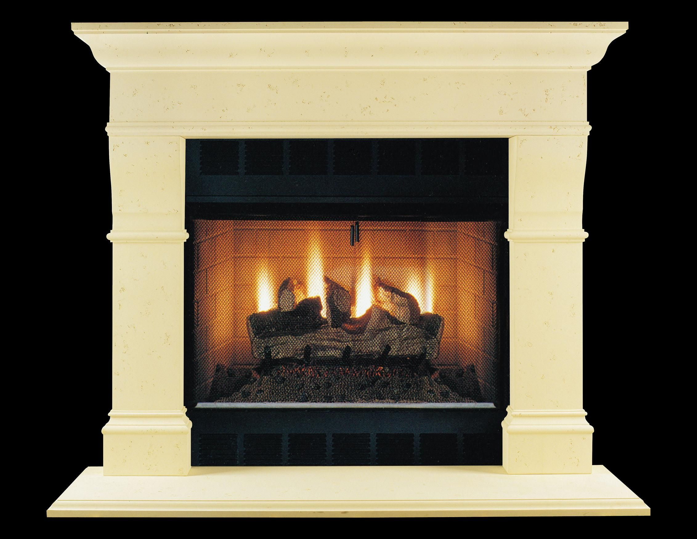 picture fireplace mantel htm for doors surrounds mantels iron