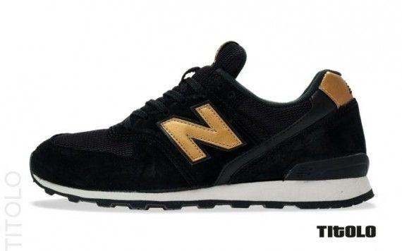 new balance gold 996