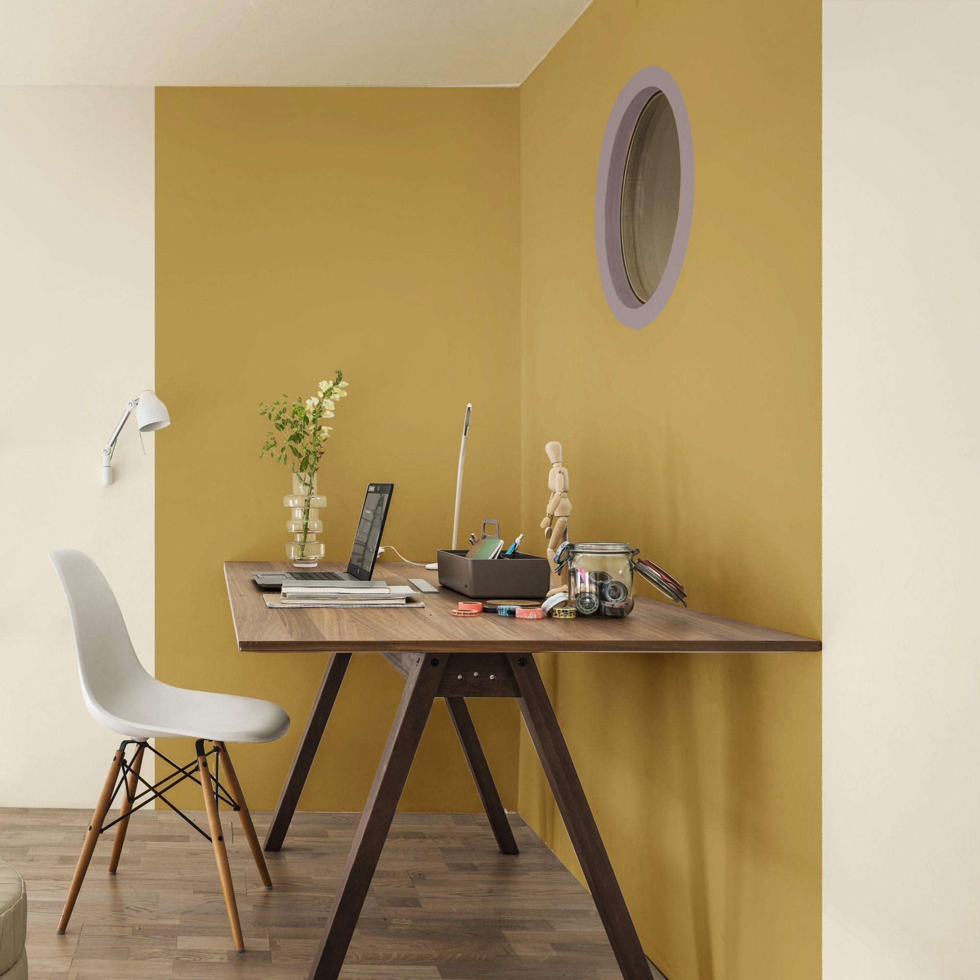 pleins feux sur le brun cachemire lu couleur de l 39 ann e 2018 utilisation couleur pour g rer. Black Bedroom Furniture Sets. Home Design Ideas