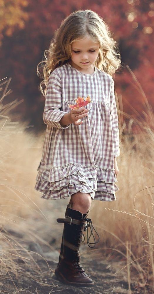 Blu Pony Vintage Greta Dress prune check NOUVEAU  MOINS QUE LE PRIX EN LIGNE    Blu Pony Vintage Greta Dress prune check NOUVEAU  MOINS QUE LE PRIX EN LIGNE