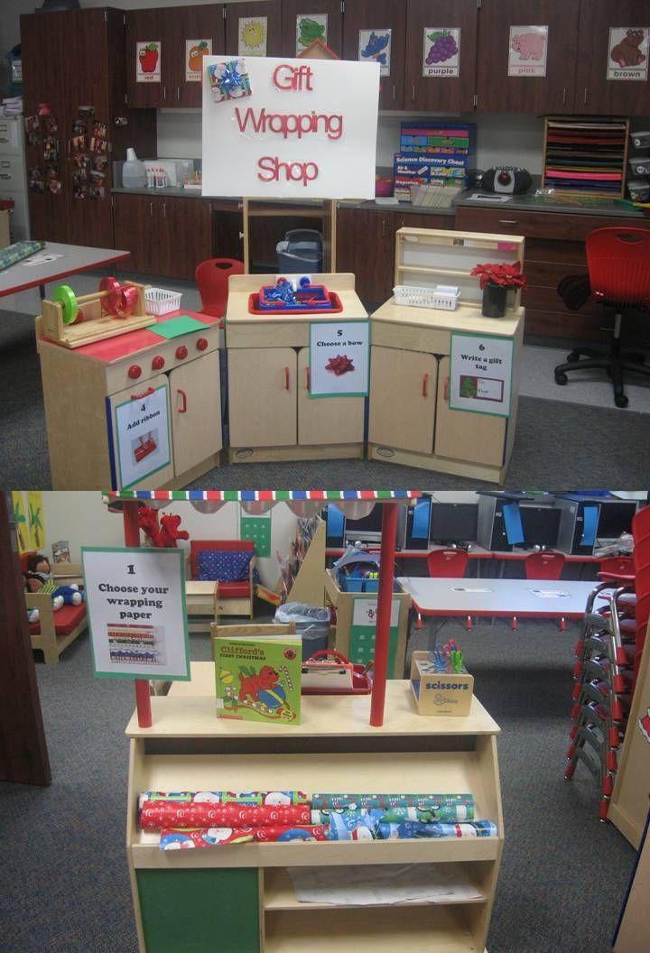 Stations Classroom Design Definition ~ A dfbeda c df g  pixels