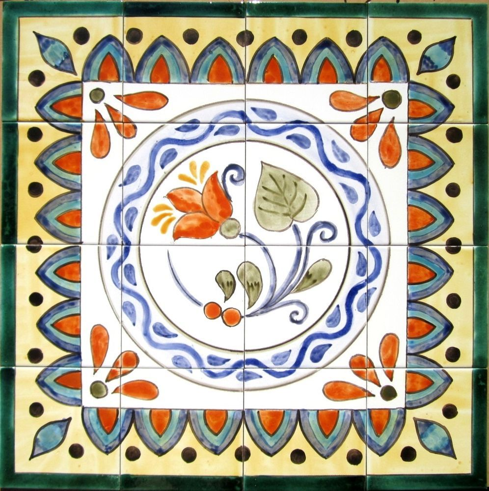 Decorative Ceramic Tiles Kitchen Decorative Ceramic Tiles Mosaic Wall Panel Kitchen Backsplash