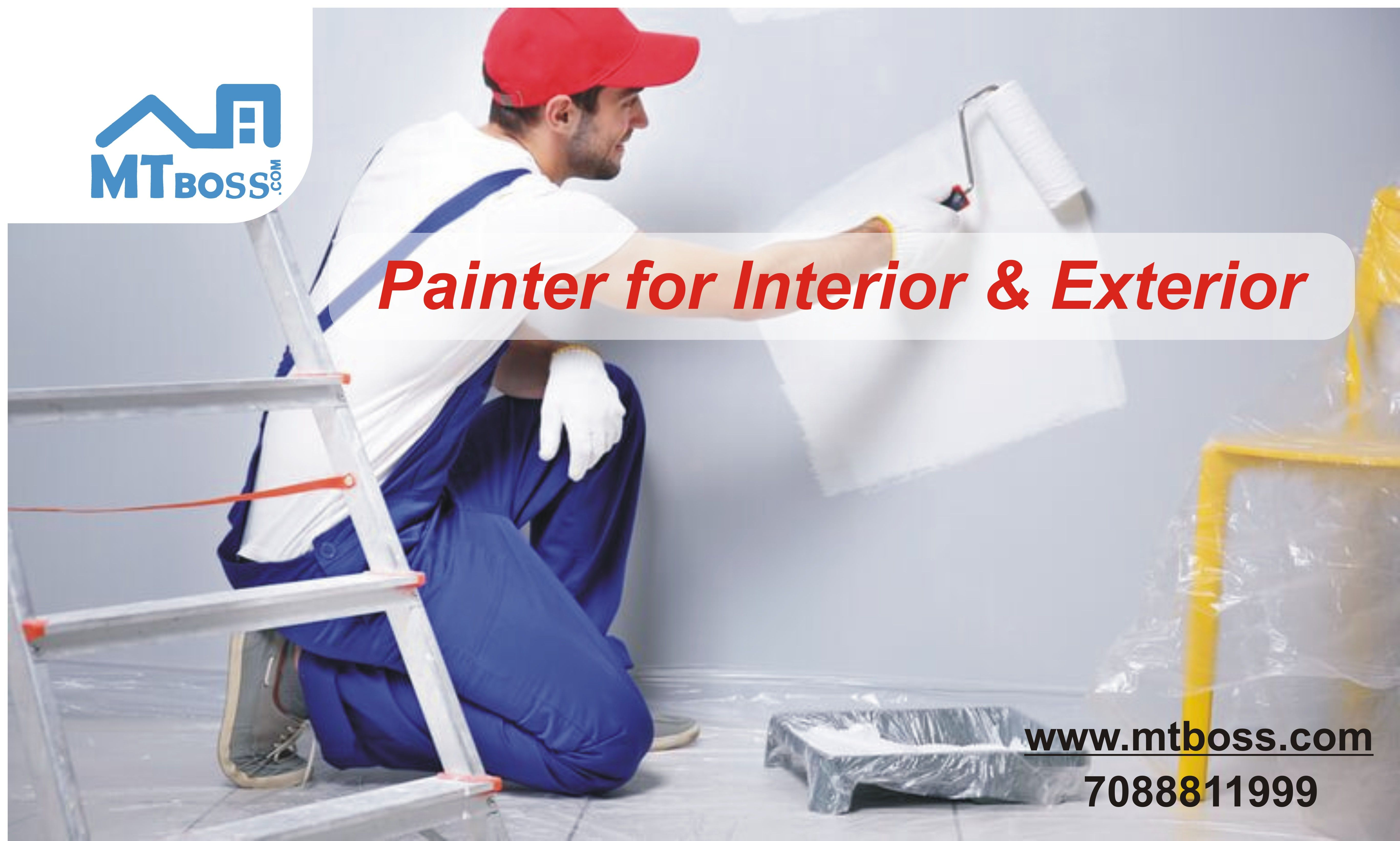 Painting Contractor Painting Contractors Painting Services Construction Company