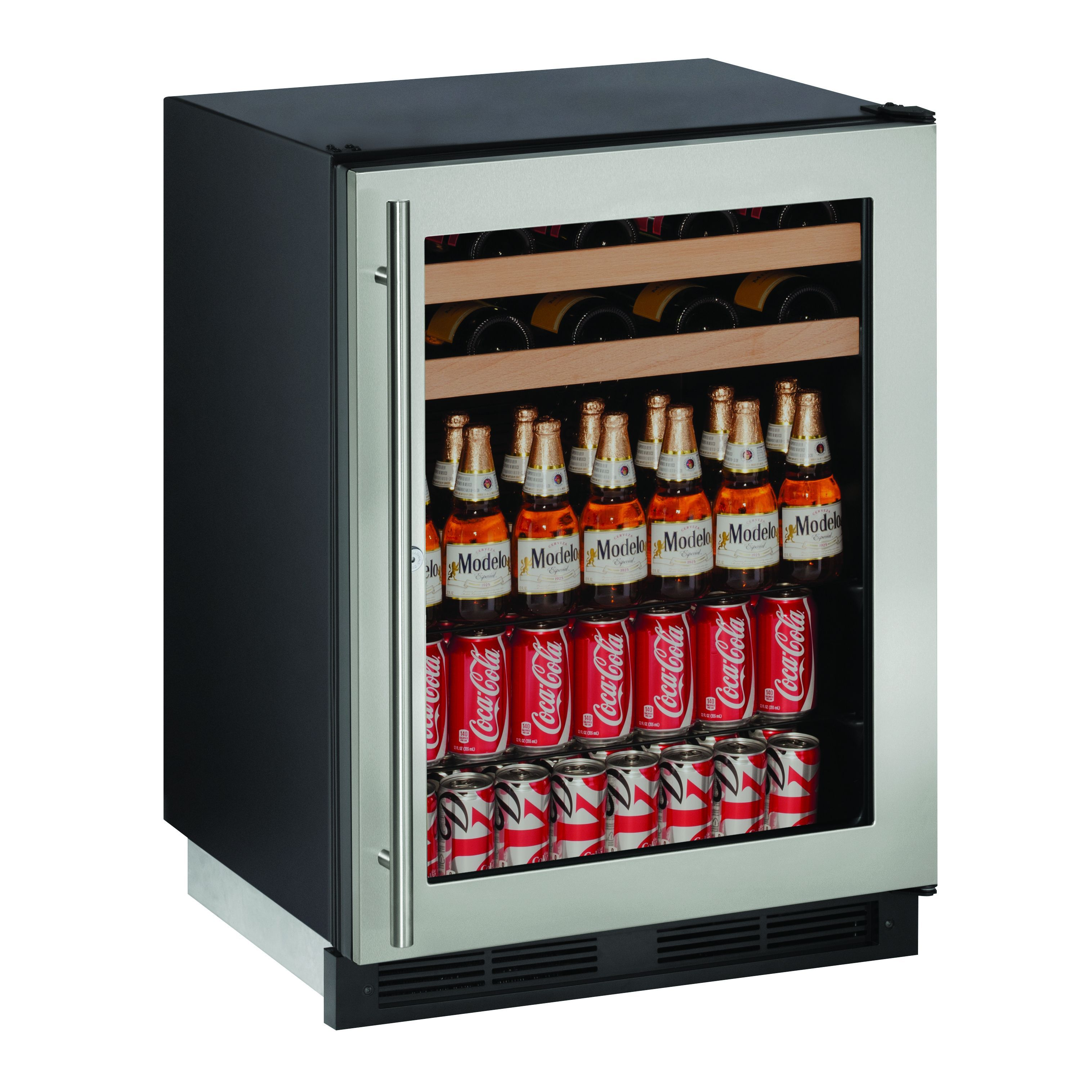 Overstock Com Online Shopping Bedding Furniture Electronics Jewelry Clothing More Beverage Center Beverage Refrigerator Beverage Centers