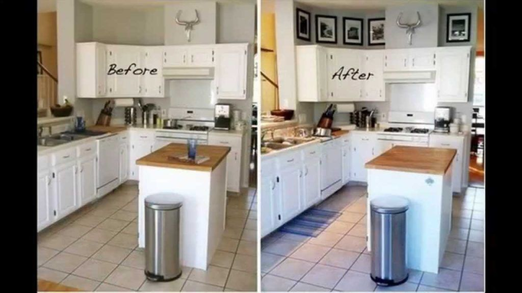 Best Modern Decor Above Kitchen Cabinets Above Kitchen 400 x 300