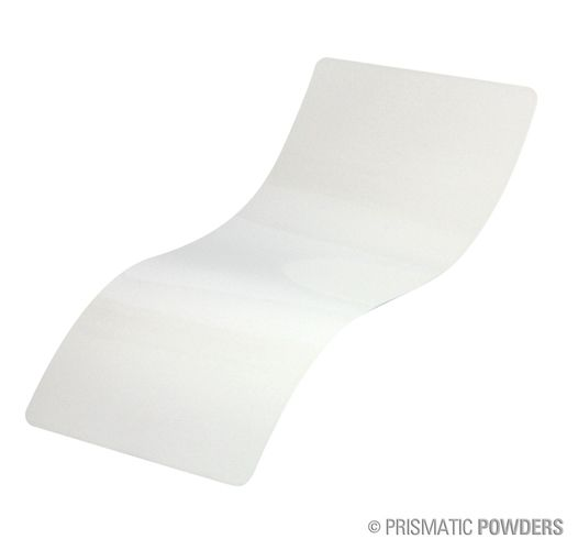 PP - Cold White P-4203B (1-500lbs) - MIT Powder Coatings Online Store