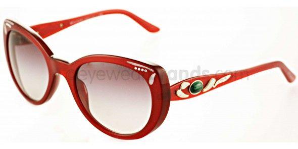 c75e699437 Bvlgari BV 8091B 5038(8G) BURGUNDY Bvlgari Prescription Sunglasses ...