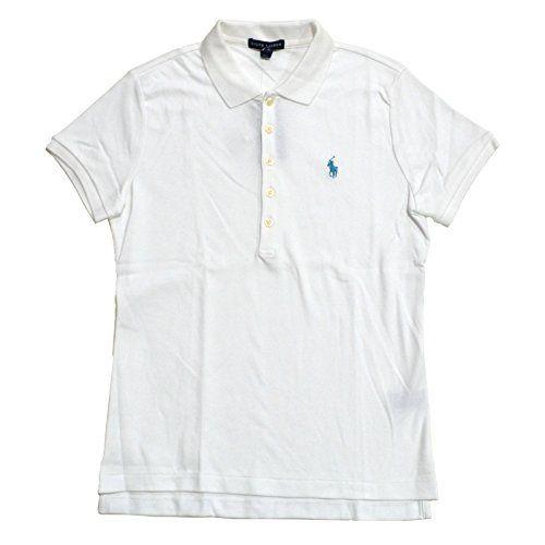 POLO RALPH LAUREN Ralph Lauren Sport Women S Interlock Polo Shirt.   poloralphlauren  cloth     Polo Ralph Lauren   Pinterest   Polo ralph lauren,  Polos and ... 86936e6adf