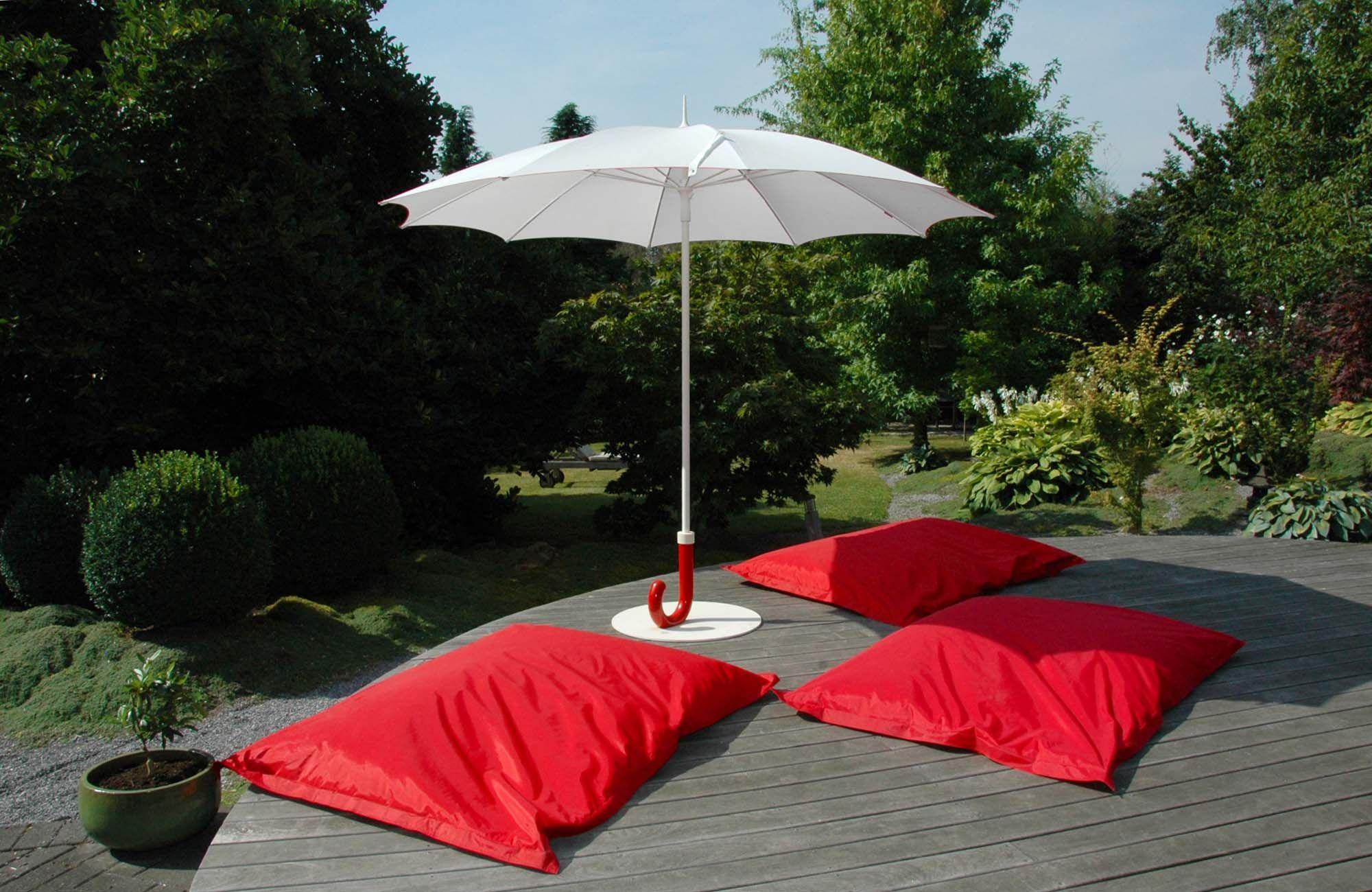 Impressionnant De Parasol Geant Concept