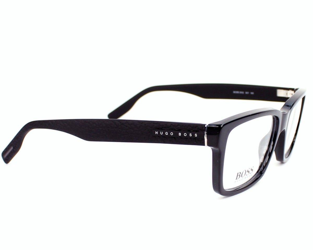 d08a82b6b8 Eyeglasses Hugo Boss - BOSS 0512 807  2