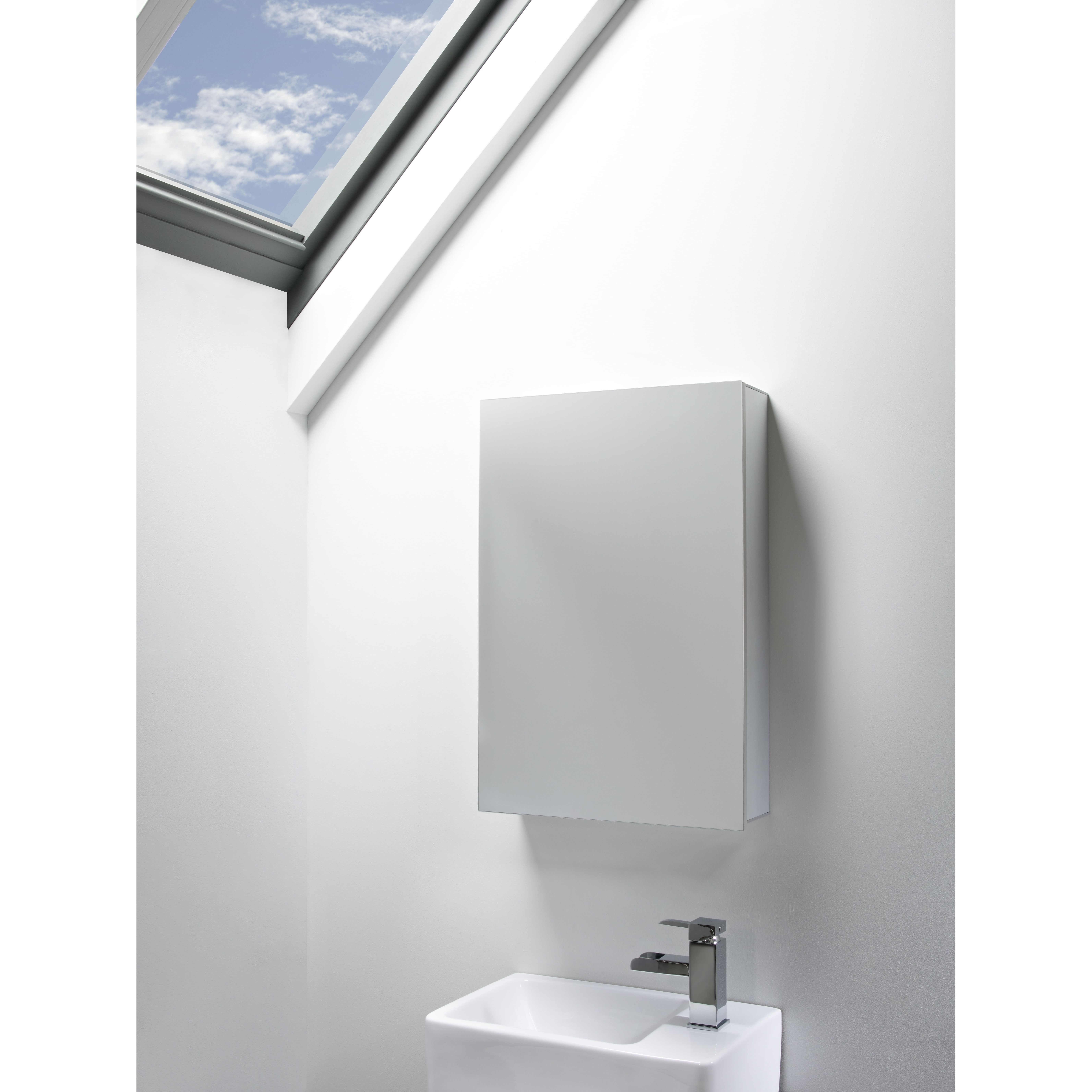 buy roper rhodes balance single bathroom cabinet from our bathroom cabinets range at john lewis