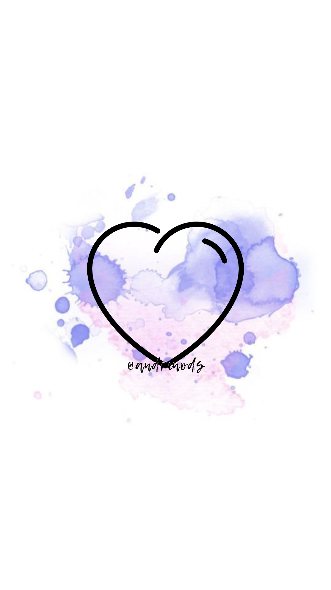 Baby Pink Instagram Logo