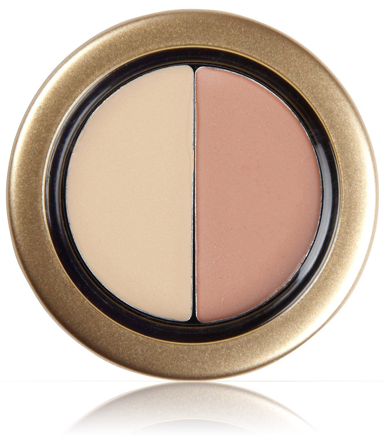 Corrective Colors Kit by Jane Iredale #18