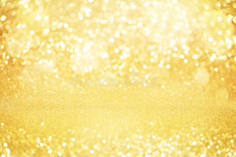 Abstract Gold Glitter Bokeh Lights With Soft Light Background Spon Glitter Bokeh Abstract Gold Light Bokeh Lights Soft Lighting Lights Background