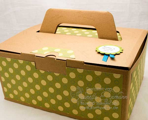 rentner survival kit zum renteneintritt geschenkideen. Black Bedroom Furniture Sets. Home Design Ideas