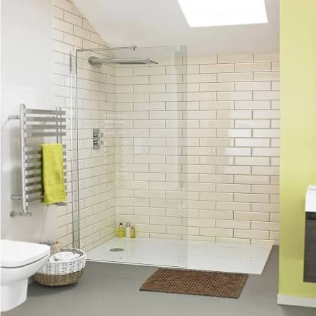 walk in showers uk b and q google search