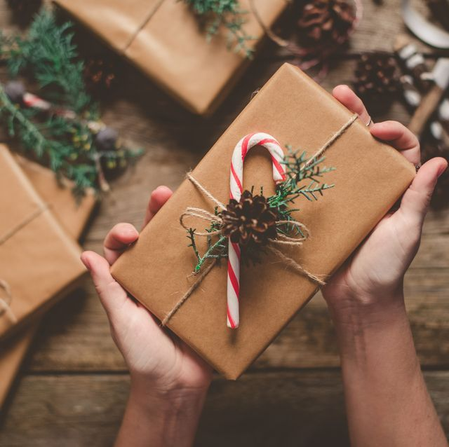 Gift Wrapping Ideas to Make Your Presents Stand Ou